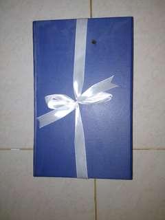 Nivea Box