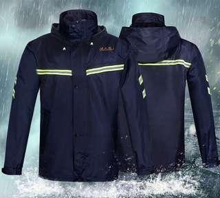 Motorcycle raincoat, Paradise raincoat, Bicycle raincoat,raincoat 🏍🚴🏼♀️🛵🛴👍