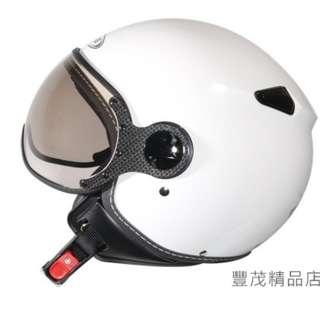 🚚 ZEUS 瑞獅 ZS 210C 安全帽內襯 內襯組 (頭頂內襯+2頰內襯)