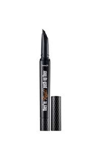 Benefit Cosmetics They're Real Push Up eyeliner