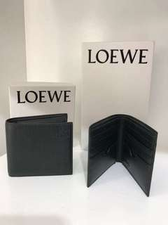 loewe 特價2800