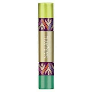 Sariayu liquid eyeshadow Lombok