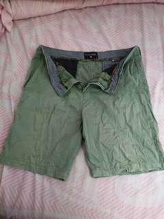 Celana pendek billabong original