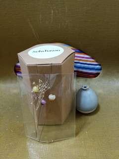 BN Sulwhasoo Mini Pot