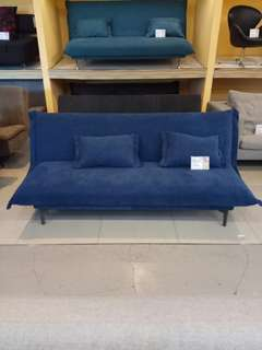 Fiera Sofa Bed fabric