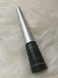 LT Pro Long Wear Liquid Eyeliner 2,5ml