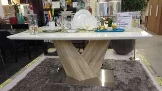 Tavira Dining set