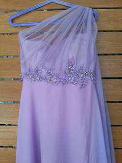 FREE SHIPPING: Gowns for Sale