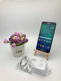 Samsung s6 edge+ 64G