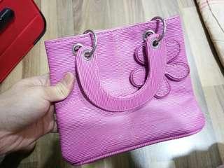 Handbag Cantik