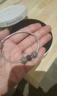 Pandora bracelet brand new