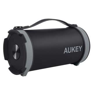 1129. AUKEY Wireless Speakers