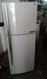 Fridge 2 door