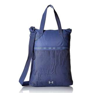 Under Armour Women's Multi-Tasker Tote