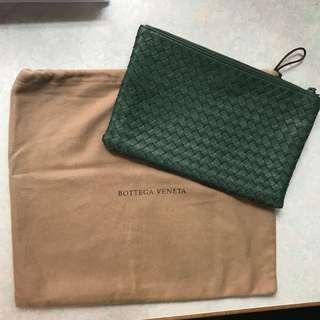Bottega Veneta 袋/銀包