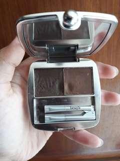 Benefit brow powder (no 05) brow zings