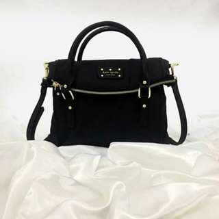 Kate Spade Bag for sale !