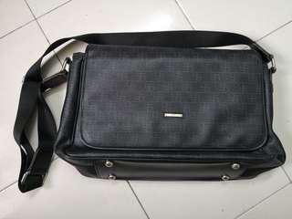 (Beloved) SEED Sling Bag