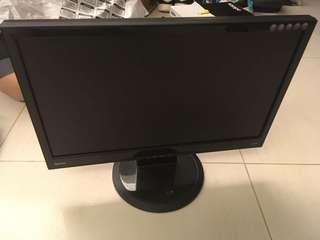 BENQ 電腦屏幕