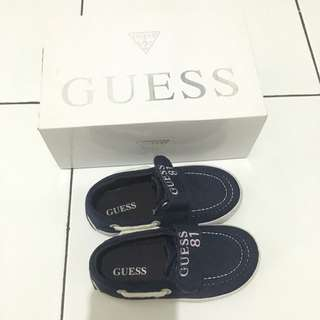GUESS Shoes for bebe