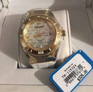 🔥 SUPER SALE 🔥Technomarine Cruise Watch