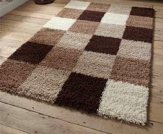 Kasur karpet (surpet)