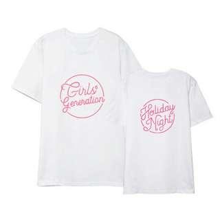 🚚 Hoilday Night GG Unisex Design Apparel Tshirt Tee