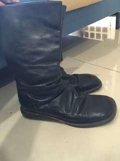 🚚 1991女靴