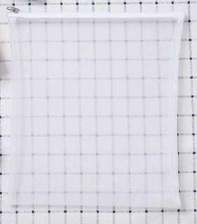 網紗收納袋 (22×25cm)