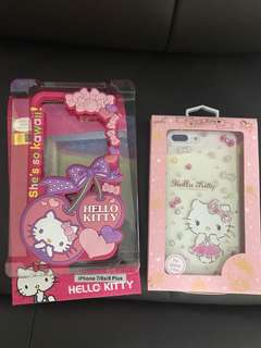 Hello Kitty iPhone case for 2