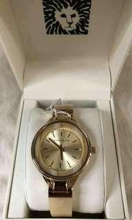 Authentic Anne Klein Watches