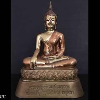 Buddha (139)