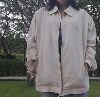 Manstar Modern Casual Jacket