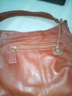 REPRICED!!!!!!!! Liz Clairborne bag