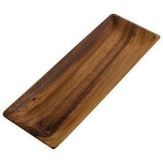 桑梧洋塊木盤 30cm