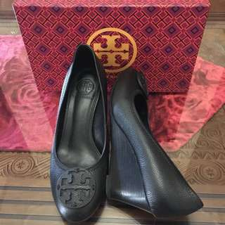 Wedges Tory Burch MIRROR