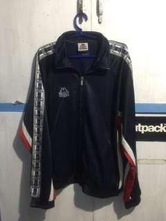 Kappa Jacket (Unisex)