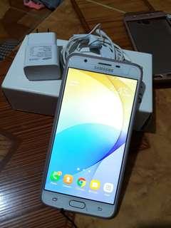 ORIGINAL Samsung J7 Prime