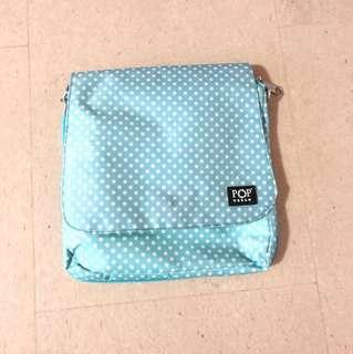 urban write bag