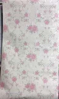 wallpaper 2D waterproof