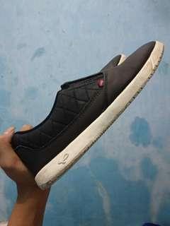 Sepatu piero tanpa box