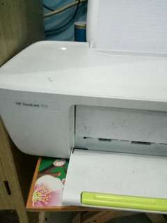 Jual Murah meriah Printer HP disket 1112.
