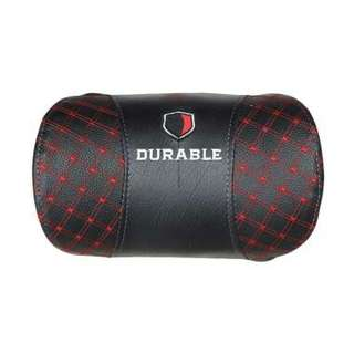DSC - DURABLE Neck Rest Bantal Mobil