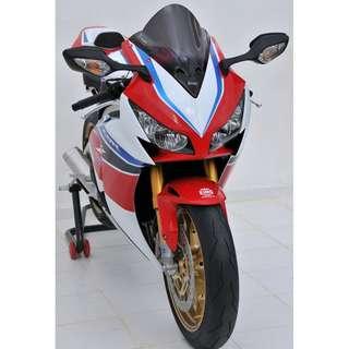 Honda CBR1000RR 2012-2016 Ermax Aeromax