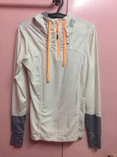 Original MPG jacket