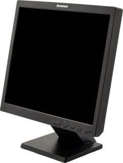 Lenovo Monitor Screen