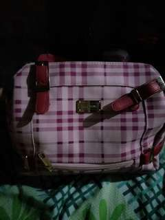 Secosana hand bag