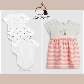 KIDS/ BABY - Bodysuit/ dress