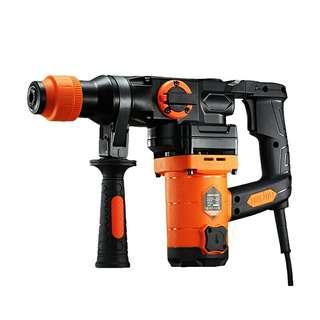 Eletric drill