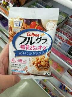 日本採購任選2個100元零食專區 $100元  帶圖下單
